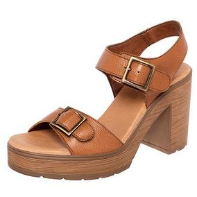 bd2f70b201f Zapatos Plataforma Mujer Dark Flexi - Zapatos para Niñas en Mercado Libre  México