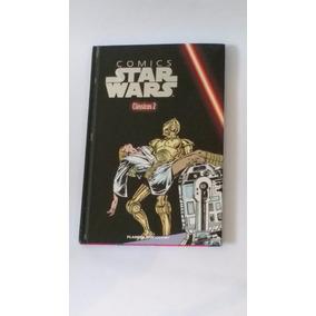 Star Wars Clássicos 2