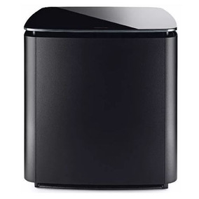 Bose Acoustimass 300 Subwoofer Sem Fio Wireless P/ Soundbar