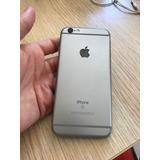 Iphone 6s 64gb Usado Excelente Bateria Nueva