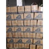 Compresores Neveras 1/6hp & 1/9hp Nuevos Y Originales 80$