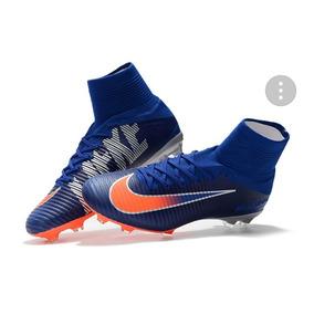 Chuteira Campo Original Nike - Chuteiras Nike de Campo para Adultos ... a9f56e1af373a