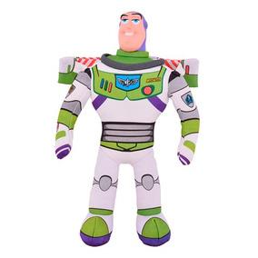 Buzz Lightyear Original - Muñecos de Toy Story en Mercado Libre ... 4ac8c023543