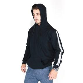 95349e8263f5f Kit 15 Casaco Blusa Moletom Moletinho Masculino Promoção 036