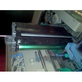 Modulo De Copiado ,unidad Revelador Fotocopiadora Canon 330