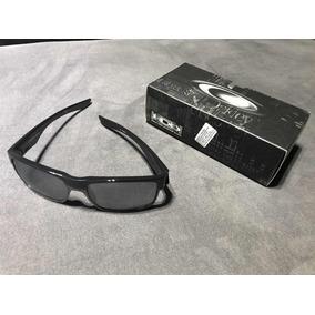 cf35ff8e37355 Oculos Oakley Usado - Óculos De Sol Oakley Com proteção UV, Usado no ...