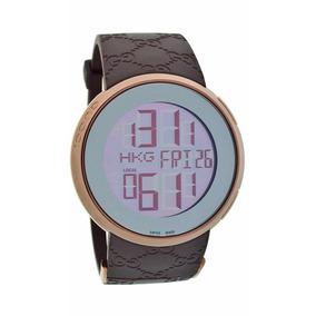 Relógio I-gucci
