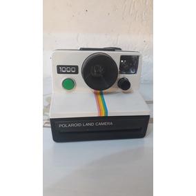 24b2a16f8bbb6 Polaroid One Step 2 - Câmera Polaroid no Mercado Livre Brasil