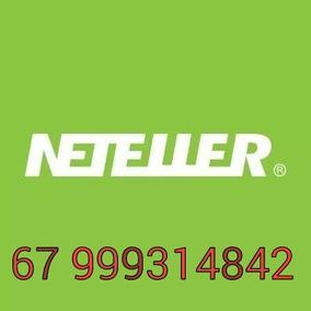 Creditos Neteller 50