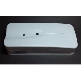 Quebra De Vidros Dsc Wls 912l Wireless Sensor Detector