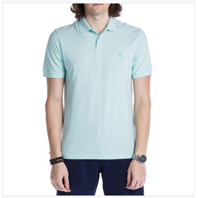 896805e42c Camisa Polo Original Penguin-100% Original