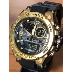 0115da3b547 Relogio Top Masculino Digital - Relógios no Mercado Livre Brasil