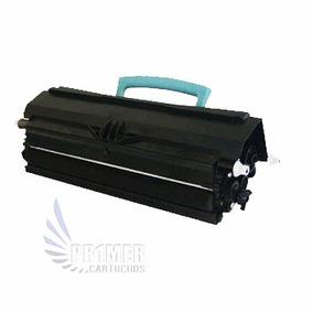 Cartucho De Toner Comp Lexmark X203 X203n X203a11g X204