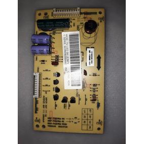 Placa Inverter Tv Semp Toshiba Le3973(a)f