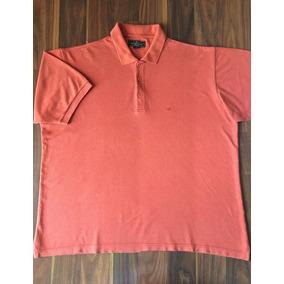 Camisa Polo Brookfield - Pólos Manga Curta Masculinas no Mercado ... 7e3fba39285ab