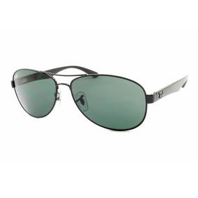 c0b931c596ae0 Oculos Rayban Masculino - Óculos De Sol Ray-Ban em Mariluz no ...