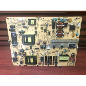 Kdl-46ex525 Placa De Fonte Tv Sony