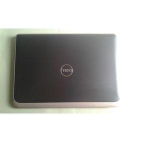 Carcaça Completa Dell Inspiron 5437 3421 5421