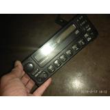 Radio Toyota Yaris Echo