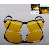 Óculos Sol Lente Polarizada Pesca Dirigir Sport Vision Uv400