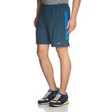 on sale 6a8bc e7705 Nike Free Tr 7 Formacion Zapato Mujer Color Negro