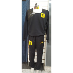 Pantalon Retiel Salida Almirante Brown 70e940adbc1b8