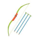 Lançador Dardo Bug Attack Bug X Shot Arco Flecha Arrow Zuru