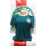 Camisa Polo Feminina Adidas no Mercado Livre Brasil 948e5da2ee65c