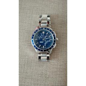 Relógio Timex T2n501 Novo