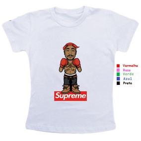 Boneco Flash Preto Feminino - Camisetas no Mercado Livre Brasil 072395447407a