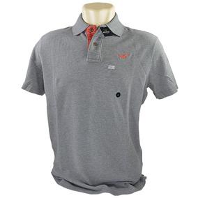 Fornecedor Camiseta Hollister Abercrombie Original - Calçados ... 8da040d7ff