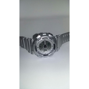 79a6be56d0a Relogio G Shock Barato Esportivo Masculino - Relógio Masculino no ...