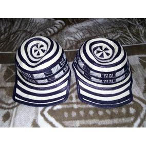 Vendo Sombrero Vueltiao Colombiano en Mercado Libre México a513dfb34bc