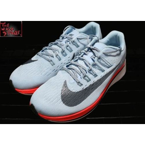 Tenis Nike Zoom Fly Hombre