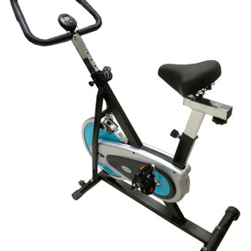 Bicicleta Indoor Spinning Fija Enerfit 13kg