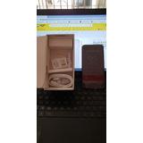 Asus Zenfone Selfie Zb553kl Novo Vendedor 100% Positivo