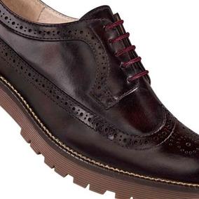 Marcas Oxford Guanajuato Zapatos Mercado Libre En Otras De Mujer 4E11qZwd