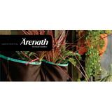 Jardines Verticales - Elizabeth Arte Y Diseño