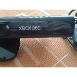 Se Vende Kinect Xbox 360 Camara Sensor Ref.45,00