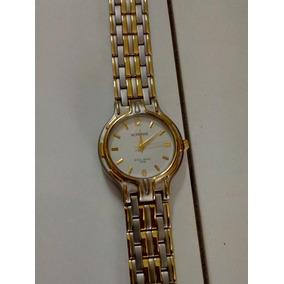 f8225c92ff7 Relogio Mondaine Masculino Cor Ouro - Joias e Relógios no Mercado ...