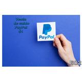 Pay-pal Compra Y Venta Ecdos.2