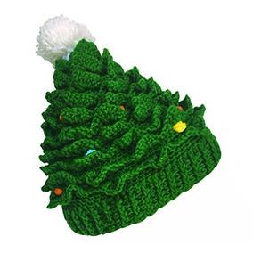 Gorros De Navidad Para Ninos - Accesorios de Moda en Mercado Libre ... 5bbc1c56f46