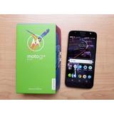Motorola G5 S Plus
