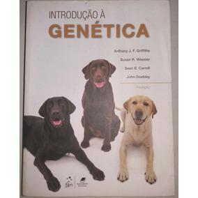 Introdução A Genética 11° Edição