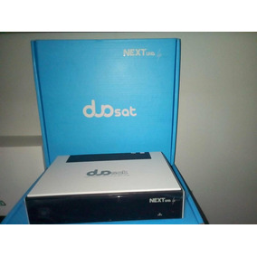 Placa De Video Gts 450 2gb Gddr5 128 Bits Dual Fan -