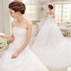 Renta de vestidos de novia san luis potosi