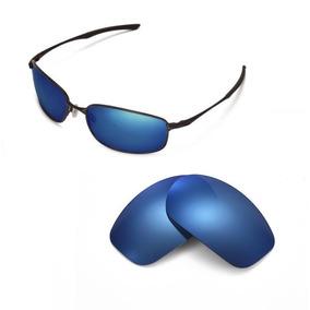 Óculos Oakley Taper Polarized De Sol - Óculos no Mercado Livre Brasil 18fbd9a678