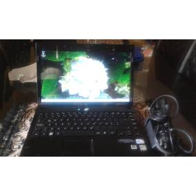 Lapto Hp Probook 441os