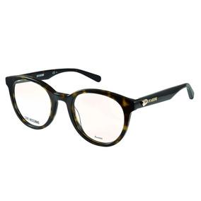 f335b18e080a6 Armaçao Miu Miu Grau - Óculos no Mercado Livre Brasil
