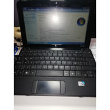 Compaq Mini CQ10-120CA Notebook Broadcom WLAN Treiber Windows XP